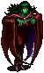Señora Vampiro