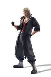 Snow XIII-2 Render.png