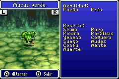 Estadisticas Mucus Verde 2.png