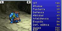 Ogro mago (Final Fantasy)
