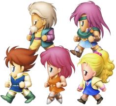 Aprendiz Final Fantasy V.png