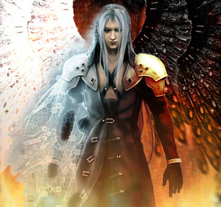 Archivo:One Winged Angel 01.jpg