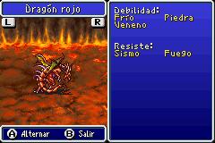 Archivo:Estadisticas Dragon Rojo 2.png