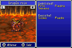 Estadisticas Dragon Rojo 2.png