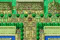 Final Fantasy I y II (E) 03