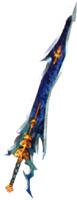 Arma Artema FFX.jpg