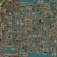 GTA2 Central.jpg