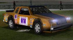 Hotring Racer 2 GTA VC.jpg