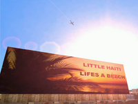 Cartel de Little Haiti.PNG