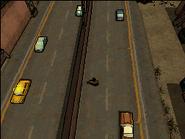 Carretera (CW)