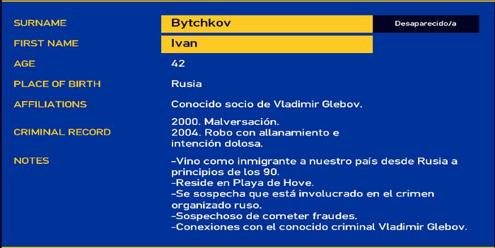 Ivan bytchkov LCPD.png