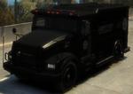 Enforcer GTA IV.png