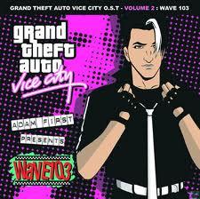 Adam First GTA Vice City.jpg