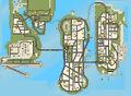 Mapa de vcs.jpg
