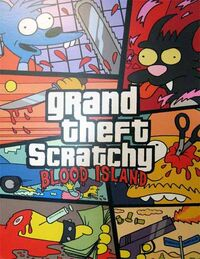 Grand Theft Scratchy- Blood Island imagen.jpg