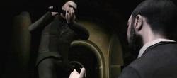 Luis golpeando a mori.png