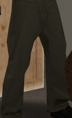Khakis Beiges.png