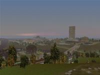 Panoramica de shoreside vale III.PNG