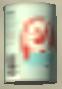 Ecola light lata