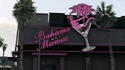 BahamaMamasWest