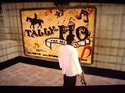 Cartel de Tally-Ho.jpg