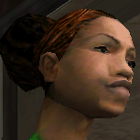 Kendlsmall.png