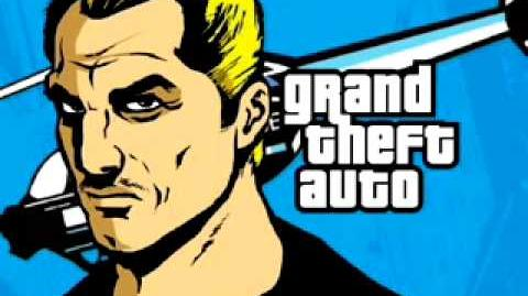 GTA Advance Trailer