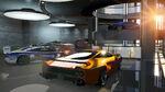 GTA Online: Importación/Exportación en Diciembre