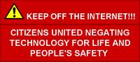 KeepofftheinternetLCS.PNG