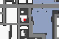 Mapa Macca CW.png