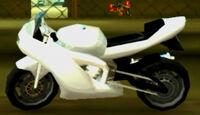 PCJ600-GTALCS-blanco.jpg