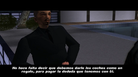 GTA mision.png