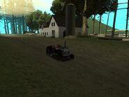 The farm1