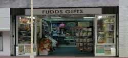 Fudds gifts.png