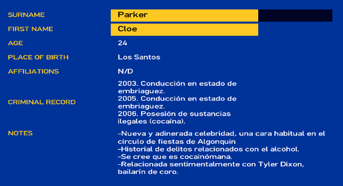 Cloe parker.png