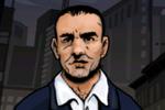 Traficante mafia