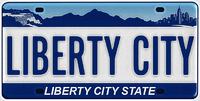 LibertyCityPatente.png