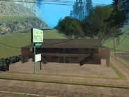 U Get Inn Motel