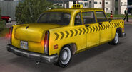 Cabbie-GTAVCatras