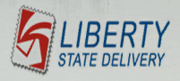 Liberty State Delivery Logo.png