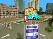 Gta-vc car wash.jpg