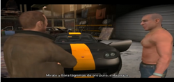 GTA IV - No. 1 02.png