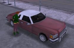 Las chicas de Luigi.png