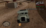ExplosiveSituation3