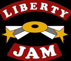 Libertyjamlcs.png