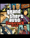 GTA'scovers-GTACW.png