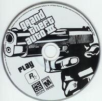 Grand Theft Auto 3-cd2.jpg