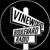Vinewoodboulevardradio gta v.png