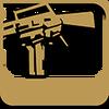 M16 Icono GTA3Móvil.png