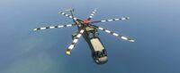 SkyliftGTAVSC.jpg